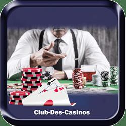 Club joueurs Casino en ligne